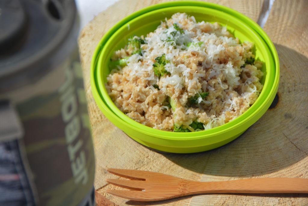 Recipe-for-Casserole