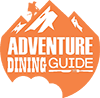 michelle shea of adventure dining guide