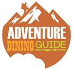 Contact Adventure Dining Guide