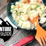 Adventure Dining Guide Trailer