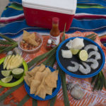 Outside Ceviche Recipe