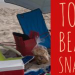 Best Beach Snacks