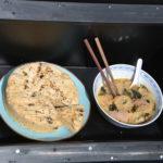 Simple Solar Oven Recipes