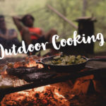 Best Outdoor Cooking Gifts