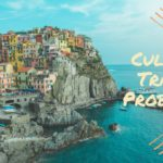 Culinary Travel: Probiotics