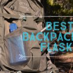 The 5 Best Flasks for Camping and Backpacking